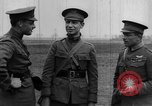 Image of 94th Aero Squadron France, 1918, second 20 stock footage video 65675072183