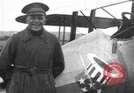 Image of 94th Aero Squadron France, 1918, second 21 stock footage video 65675072183