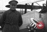 Image of 94th Aero Squadron France, 1918, second 22 stock footage video 65675072183