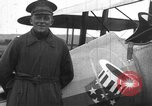 Image of 94th Aero Squadron France, 1918, second 23 stock footage video 65675072183