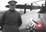 Image of 94th Aero Squadron France, 1918, second 24 stock footage video 65675072183