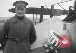 Image of 94th Aero Squadron France, 1918, second 26 stock footage video 65675072183