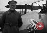 Image of 94th Aero Squadron France, 1918, second 28 stock footage video 65675072183