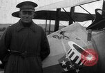 Image of 94th Aero Squadron France, 1918, second 29 stock footage video 65675072183