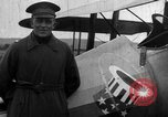 Image of 94th Aero Squadron France, 1918, second 30 stock footage video 65675072183
