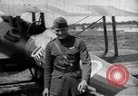 Image of 94th Aero Squadron France, 1918, second 36 stock footage video 65675072183