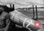 Image of 94th Aero Squadron France, 1918, second 37 stock footage video 65675072183