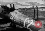 Image of 94th Aero Squadron France, 1918, second 38 stock footage video 65675072183