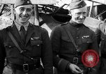 Image of 94th Aero Squadron France, 1918, second 42 stock footage video 65675072183