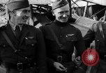 Image of 94th Aero Squadron France, 1918, second 43 stock footage video 65675072183