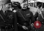 Image of 94th Aero Squadron France, 1918, second 44 stock footage video 65675072183