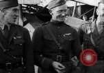 Image of 94th Aero Squadron France, 1918, second 45 stock footage video 65675072183