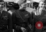 Image of 94th Aero Squadron France, 1918, second 46 stock footage video 65675072183