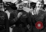 Image of 94th Aero Squadron France, 1918, second 47 stock footage video 65675072183