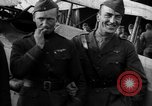 Image of 94th Aero Squadron France, 1918, second 49 stock footage video 65675072183