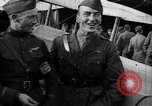 Image of 94th Aero Squadron France, 1918, second 51 stock footage video 65675072183