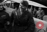 Image of 94th Aero Squadron France, 1918, second 53 stock footage video 65675072183