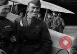 Image of 94th Aero Squadron France, 1918, second 54 stock footage video 65675072183