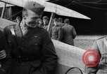 Image of 94th Aero Squadron France, 1918, second 56 stock footage video 65675072183