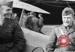 Image of 94th Aero Squadron France, 1918, second 58 stock footage video 65675072183