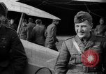 Image of 94th Aero Squadron France, 1918, second 59 stock footage video 65675072183