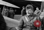 Image of 94th Aero Squadron France, 1918, second 60 stock footage video 65675072183