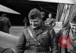 Image of 94th Aero Squadron France, 1918, second 62 stock footage video 65675072183