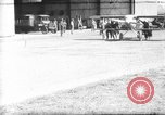 Image of Curtiss R3C1 New York United States USA, 1923, second 1 stock footage video 65675072187