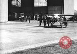 Image of Curtiss R3C1 New York United States USA, 1923, second 2 stock footage video 65675072187