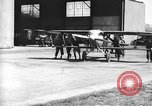 Image of Curtiss R3C1 New York United States USA, 1923, second 5 stock footage video 65675072187