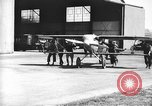 Image of Curtiss R3C1 New York United States USA, 1923, second 6 stock footage video 65675072187