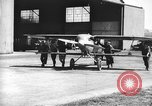 Image of Curtiss R3C1 New York United States USA, 1923, second 7 stock footage video 65675072187