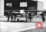 Image of Curtiss R3C1 New York United States USA, 1923, second 9 stock footage video 65675072187