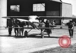 Image of Curtiss R3C1 New York United States USA, 1923, second 10 stock footage video 65675072187