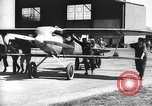 Image of Curtiss R3C1 New York United States USA, 1923, second 12 stock footage video 65675072187