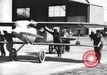 Image of Curtiss R3C1 New York United States USA, 1923, second 13 stock footage video 65675072187