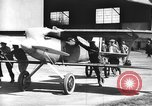 Image of Curtiss R3C1 New York United States USA, 1923, second 14 stock footage video 65675072187