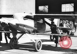 Image of Curtiss R3C1 New York United States USA, 1923, second 15 stock footage video 65675072187