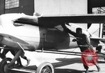 Image of Curtiss R3C1 New York United States USA, 1923, second 17 stock footage video 65675072187