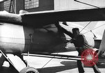 Image of Curtiss R3C1 New York United States USA, 1923, second 18 stock footage video 65675072187
