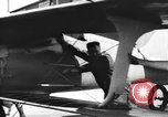 Image of Curtiss R3C1 New York United States USA, 1923, second 19 stock footage video 65675072187