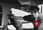 Image of Curtiss R3C1 New York United States USA, 1923, second 20 stock footage video 65675072187