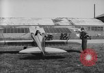 Image of Curtiss R3C1 New York United States USA, 1923, second 31 stock footage video 65675072187