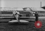 Image of Curtiss R3C1 New York United States USA, 1923, second 32 stock footage video 65675072187
