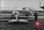 Image of Curtiss R3C1 New York United States USA, 1923, second 33 stock footage video 65675072187