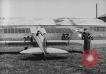 Image of Curtiss R3C1 New York United States USA, 1923, second 34 stock footage video 65675072187