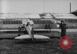 Image of Curtiss R3C1 New York United States USA, 1923, second 35 stock footage video 65675072187