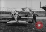 Image of Curtiss R3C1 New York United States USA, 1923, second 37 stock footage video 65675072187