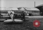 Image of Curtiss R3C1 New York United States USA, 1923, second 38 stock footage video 65675072187