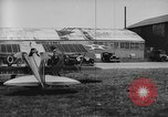 Image of Curtiss R3C1 New York United States USA, 1923, second 39 stock footage video 65675072187